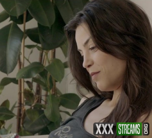 Amateurs – Sex and Sensibility (2017/XConfessions/1080p) New Porn Streaming