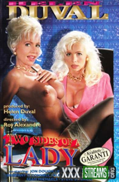 Two Sides Of A Lady (1995/VHSRip) Full Movies