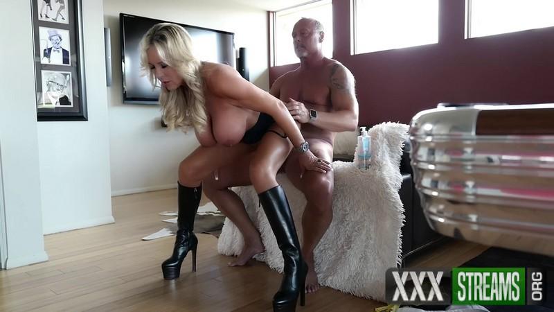 Otterson porno sandra FREE VIDEO