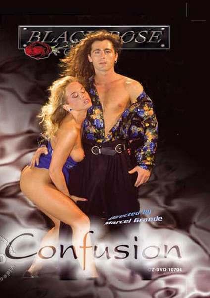 Confusion (2000/DVDRip) Kelly Trump, XY