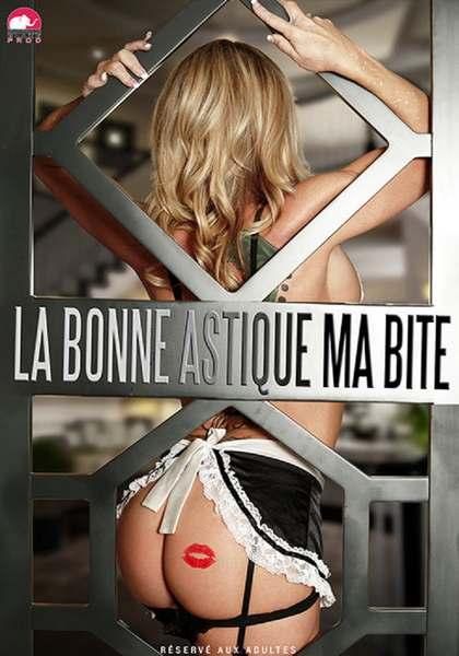 La bonne astique ma bite (2017/WEBRip/FullHD) Sonay, Simony Diamond