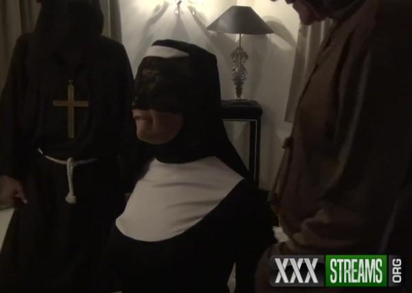 CumBizz – Dutch Carnaval Big Cumload Eater Sin Citty Amsterdam (2018/PornHubPremium.com/FullHD) New Porn Streaming