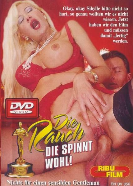 Free sybille rauch porn