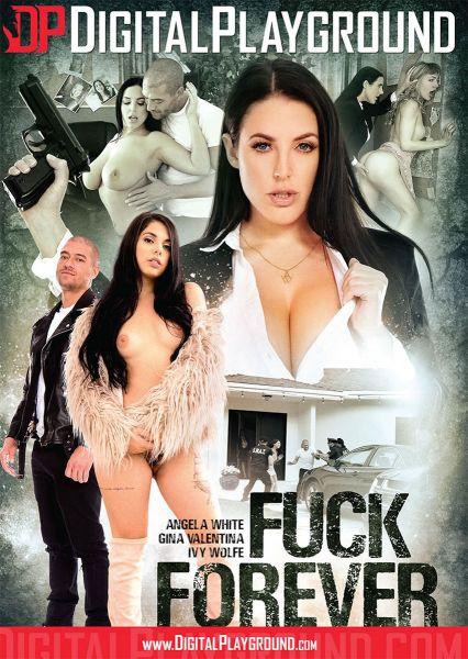 download video digital playground porn star