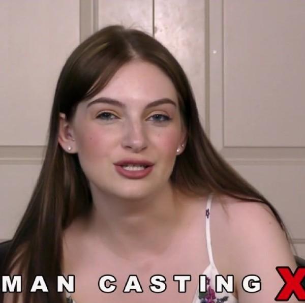 Maya Kendrick – Casting (2018/WoodmanCastingX.com/PierreWoodman.com/FullHD) 2018, Casting, FullHD