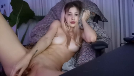 Videos missalice_94 comments by